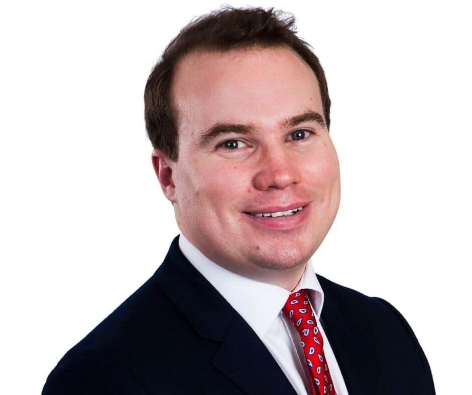 Andrew Frame Grant Thornton South East