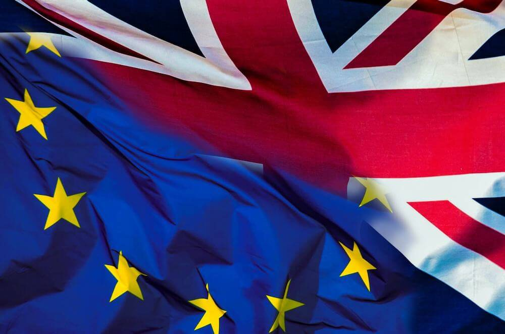 Is your business ready for Brexit? With Descartes