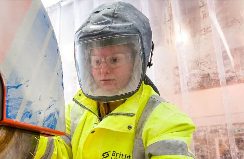 British Lithium