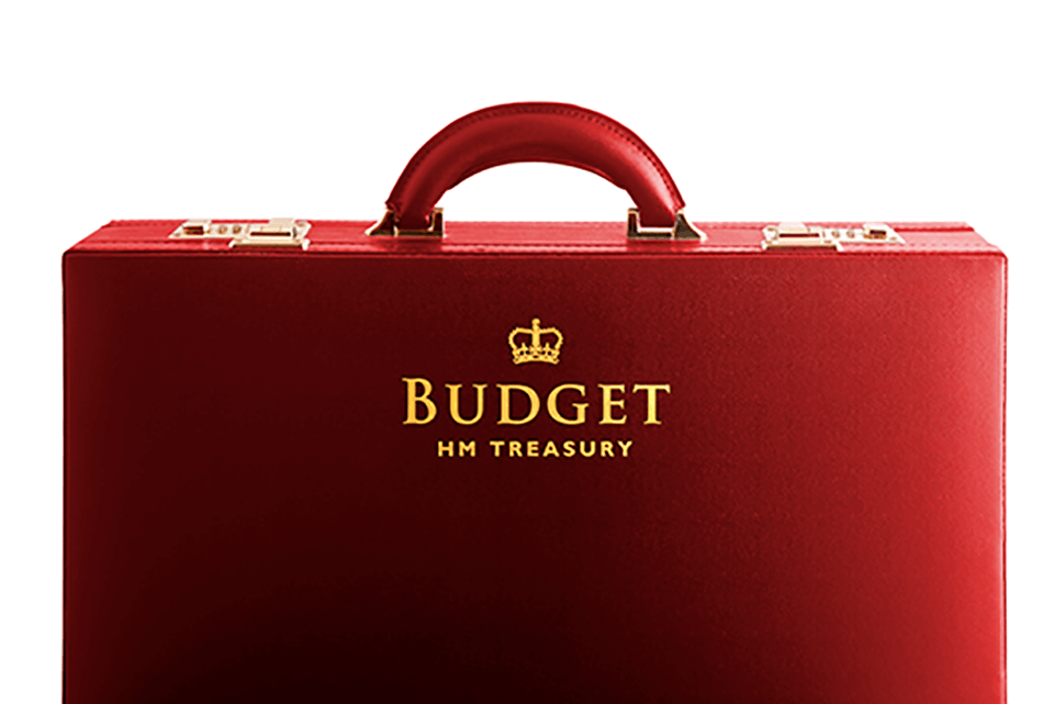 Business Leader Voices: the Spring Budget edition