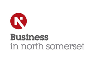 Business in North Somerset