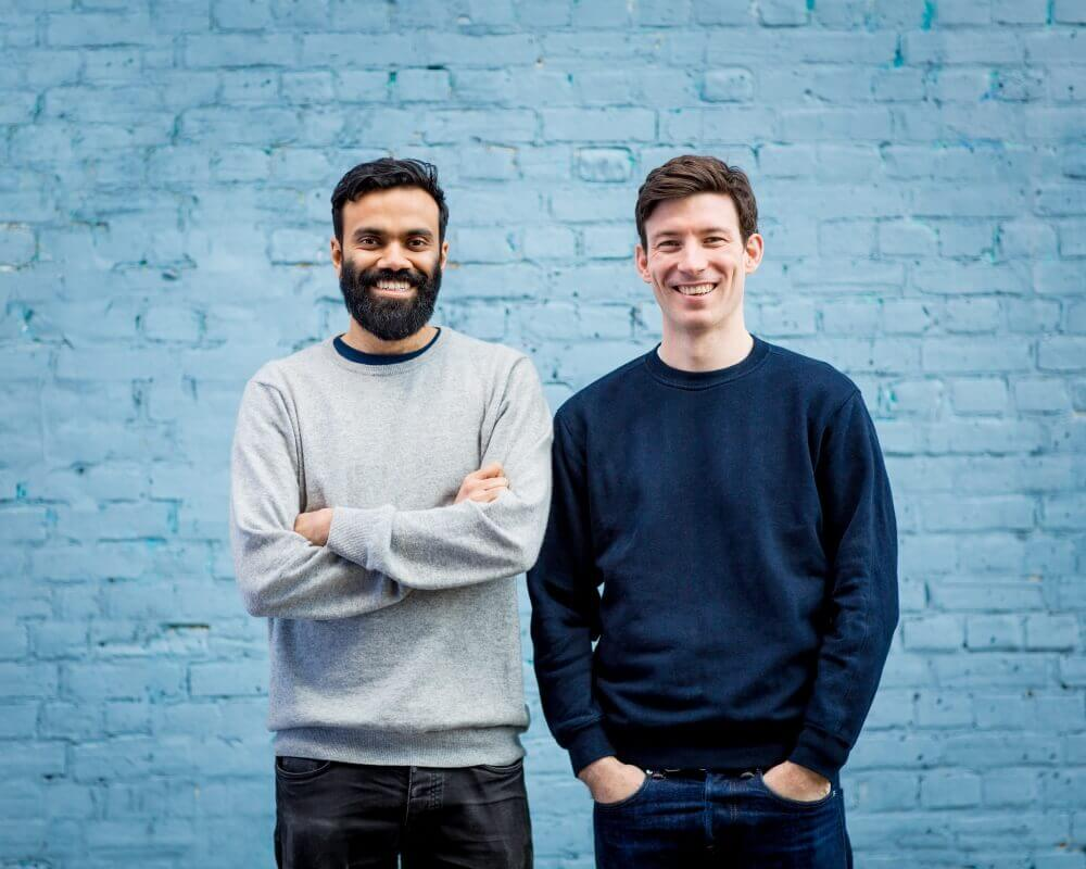 founders of Bulb