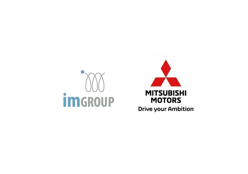 IMGroup-mitsubishi