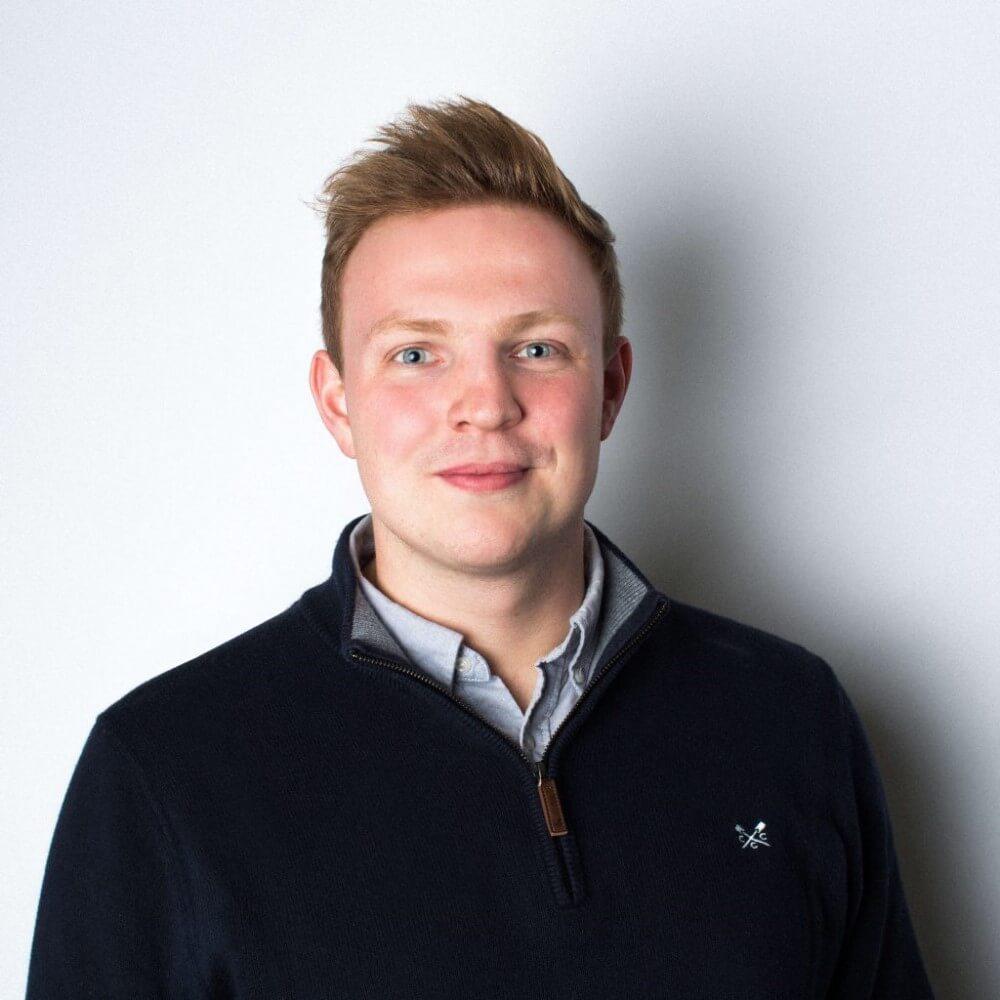Ben Jeffries, Influencer