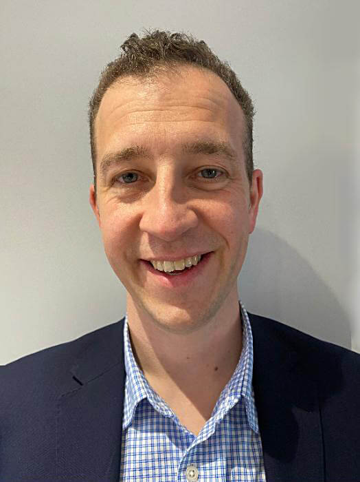 James Dawson, Partner Designate, Shrewsbury (1)