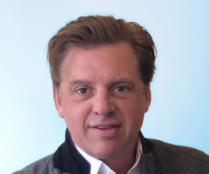 Ken Madsen