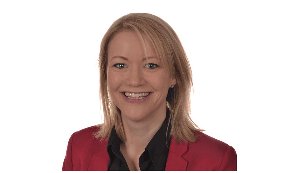 Laura Kearsley