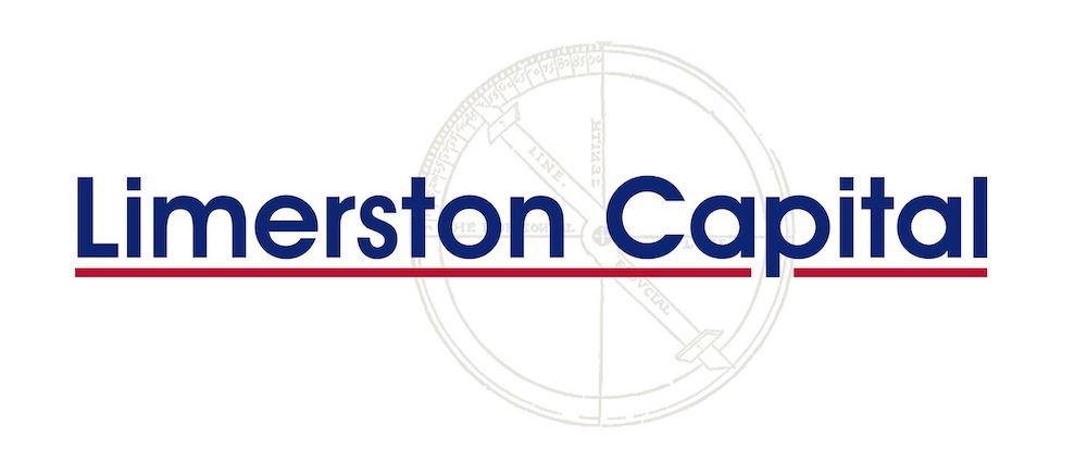 Limerston logo