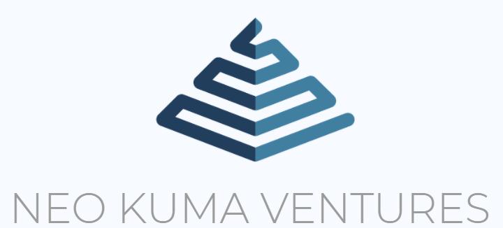 Neo Kuma