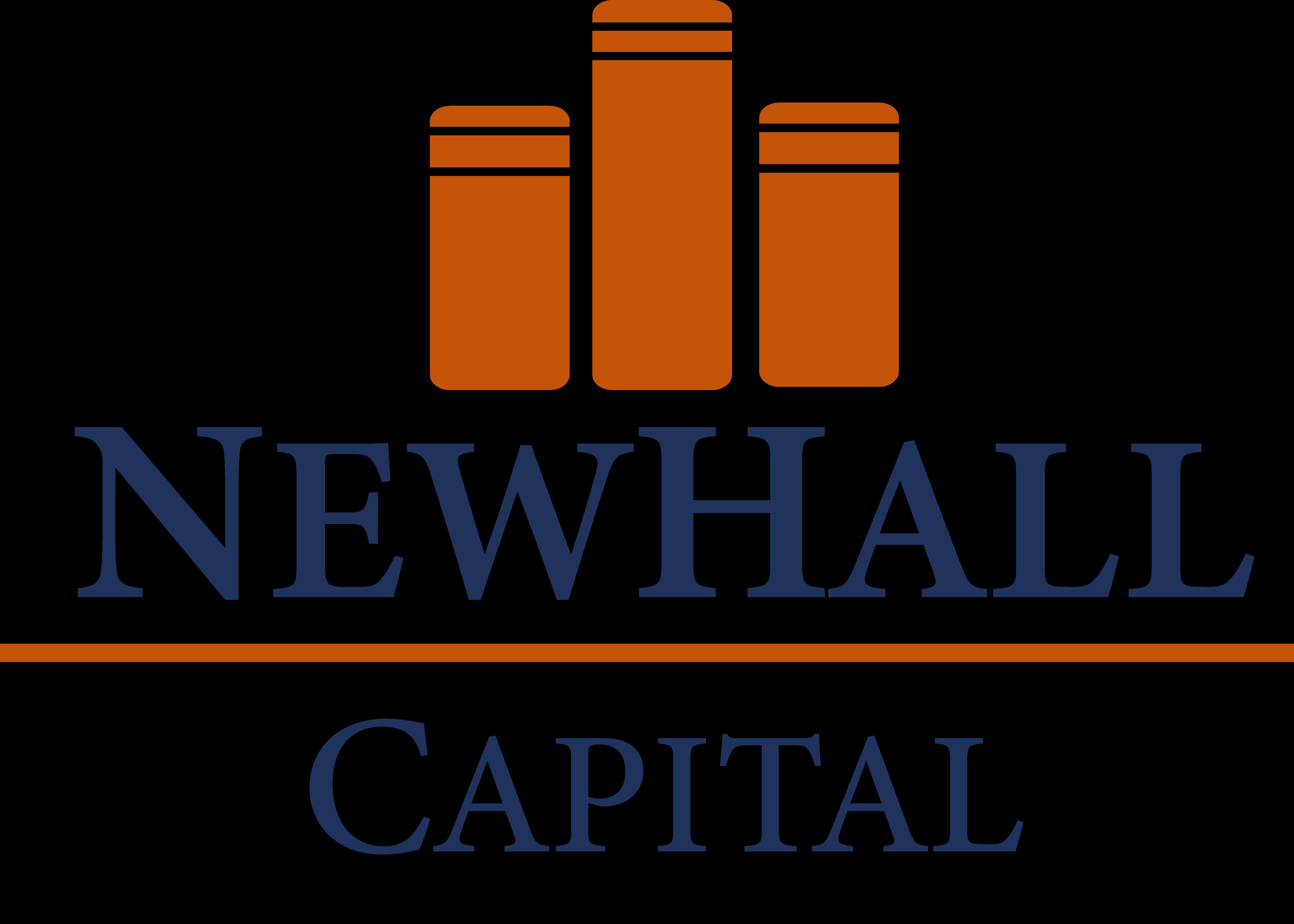 new hall capital