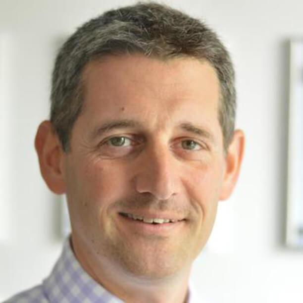 Rob Crews, Momentum Corporate Finance