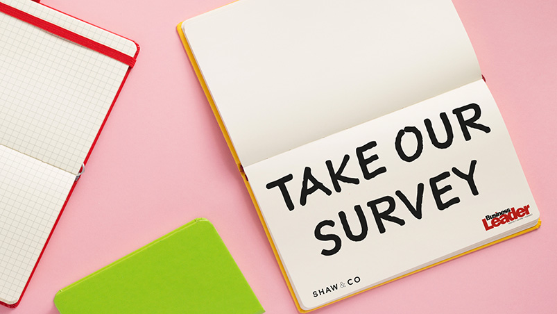 Take-Our-Survey---Shaw&Co