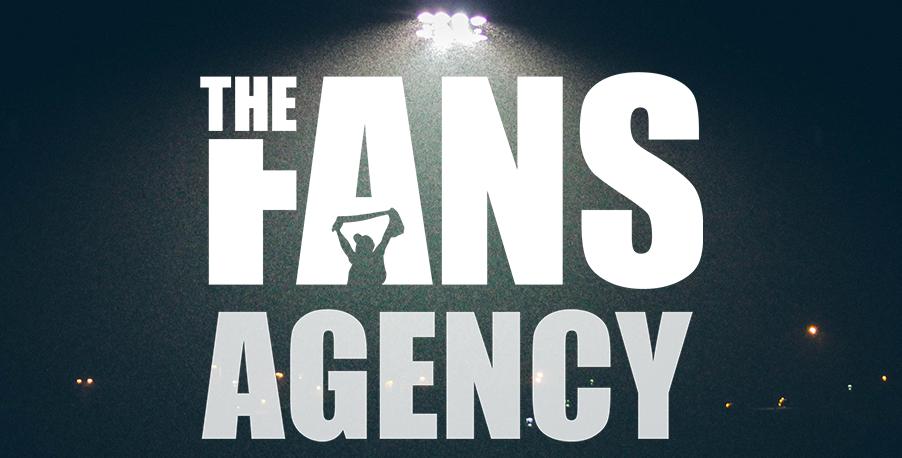 The Fans Agency