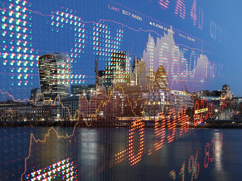 stock economy