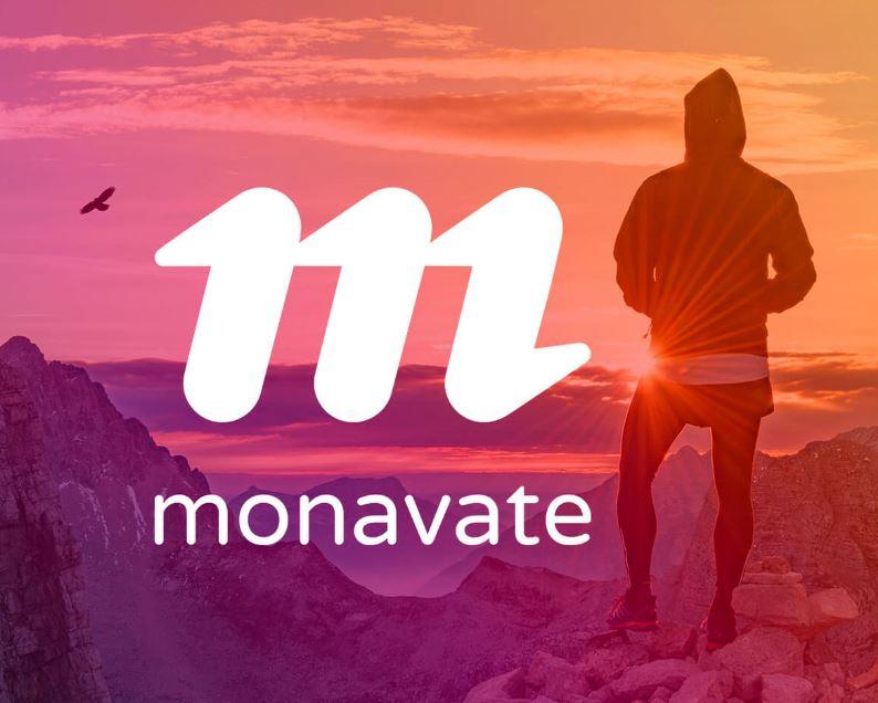 monovate