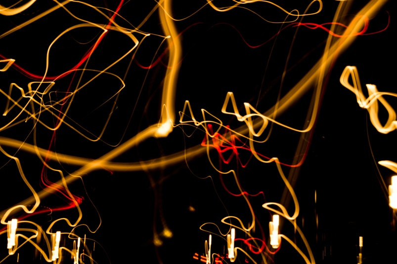 pexels-skitterphoto-3835