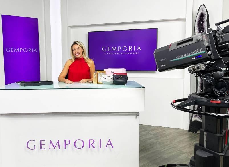 Gemporia Partnership