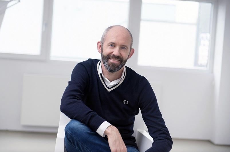 Mark Hartley - Bankifi